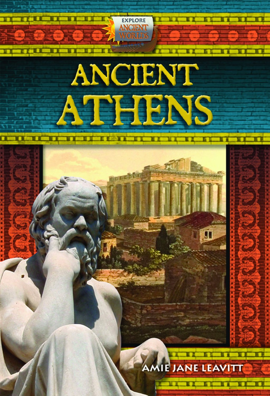 a history of servitude in ancient athenian society Like most, if not all, of the rest of the city-states of greece it contained many temples to different gods and goddesses towards the end of the conflict with persia, the process by which the delian league became the athenian empire reached its conclusion the persians suffered a severe defeat at the.
