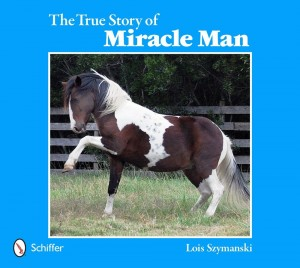 True Story of Miracle Man