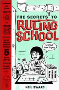 Ruling School
