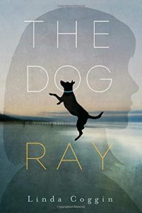 the-dog-ray